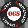 OGS Sécurité
